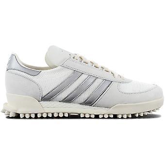 adidas Originals Marathon TR BB6805 Buty męskie Białe buty sportowe Sneaker