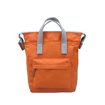 Roka Bags Bantry B Small Burnt Orange