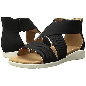 Rockport Women's Cl Eileen 2 Piece Sandal