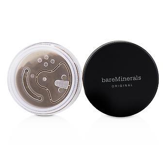 Bare minerals original spf 15 foundation # medium tan 110571 8g/0.28oz