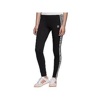 Adidas Adicolor 3STRIPES FM3287 univerzális egész évben női nadrág
