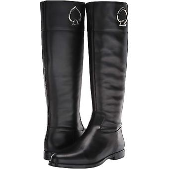 Kate Spade New York Women's Vinna Fashion Boot