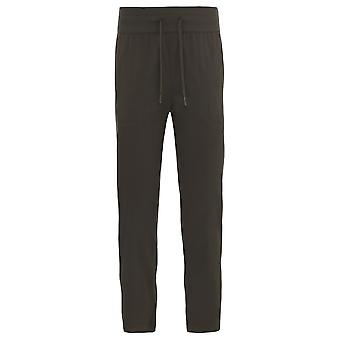 The North Face Pantalones de Senderismo Femenino Afrodita Motn Cro