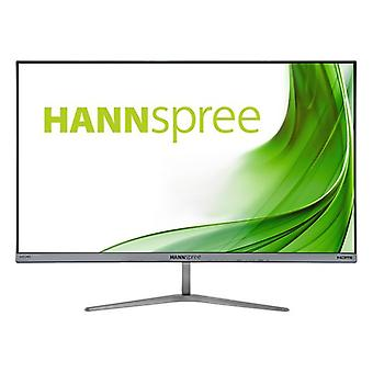 HannS G HS245HFB 23,8-quot; LED LED FULL HD HDMI Black