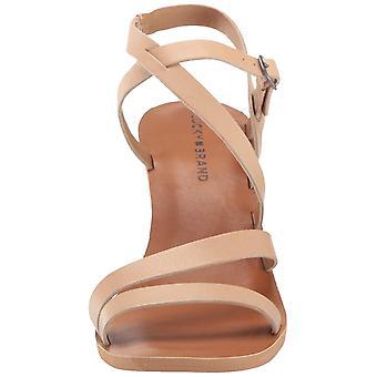 Lucky Brand Women's Noemia Wedge Sandal