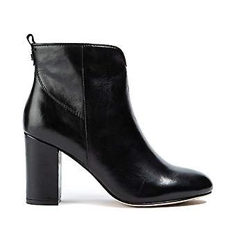 Lucca Lane Avra Women's Boots