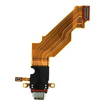 Kabel do ładowania portu Flex do Sony XZ3 - 1312-7113 | iParts4u