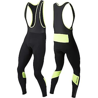 Pearl Izumi Men's, Pursuit Thermal Cycling Bib Tight