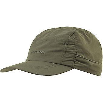 克拉珀斯·梅斯·诺西 生活水分控制沙漠帽子