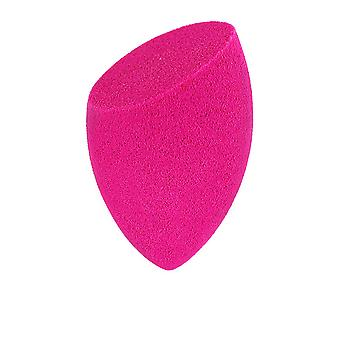 Real Techniques Miracle Finish Sponge For Women
