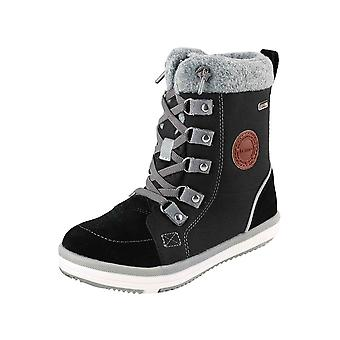 Reima 569360 9990 5693609990 universal winter kids shoes