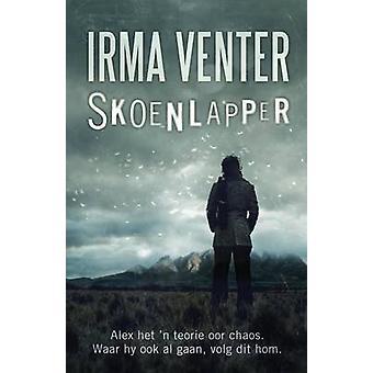 Skoenlapper by Venter & Irma