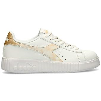 Diadora Game P Step 10117573701C8581 universal all year women shoes