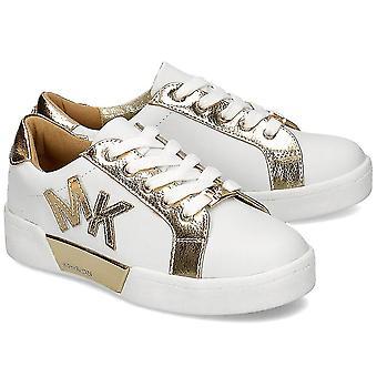 Michael Kors Zia Guard Goals ZIAGUARDGOALS universal all year kids shoes