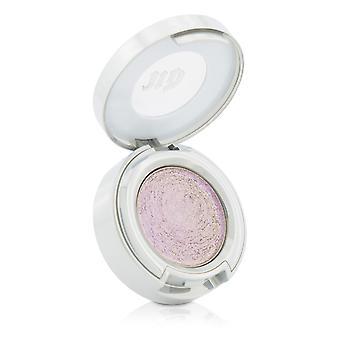 Moondust eyeshadow   glitter rock 1.5g/0.05oz