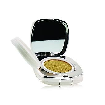 The luminous lifting cushion foundation spf 20 (with extra refill) # 03 warm porcelain 240204 2x12g/0.41oz