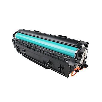 Compatible Toner Inkoem CF244A Noir