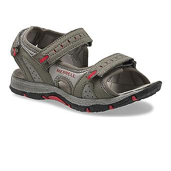 Merrell Panther 2.0 Junior Sandals