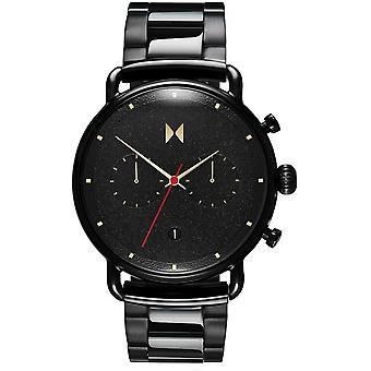 MVMT 28000051-D CAVIAR Mäns Watch