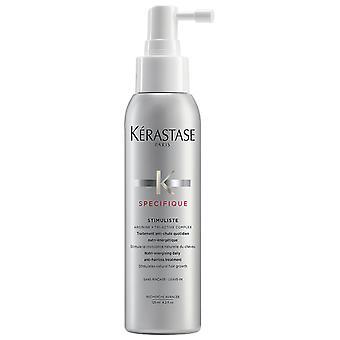 Kerastase Spécifier Stimuliste Spray 125 ml