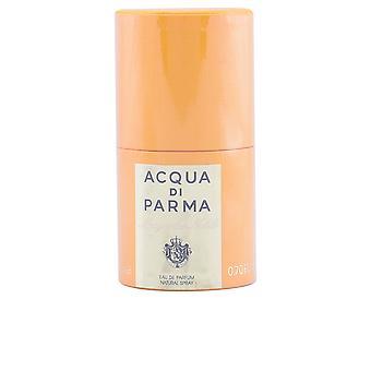 Acqua di Parma - Magnolia Nobile - Eau De Parfum - 20ML