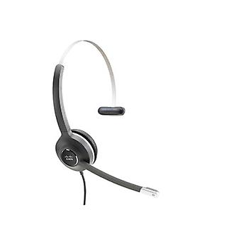 Cisco Headset 531 Wired Single
