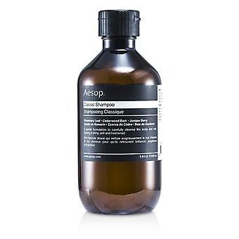 Klassisches Shampoo (für alle Haartypen) 149234 200ml/6.8oz
