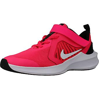Chaussures Nike Downshifter 10 Couleur 601