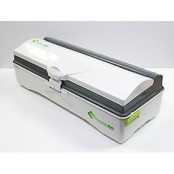 Wrapmaster 4500 Duo Dispenser