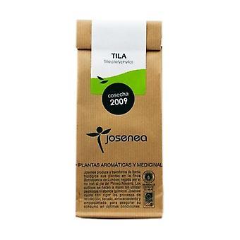 Tila Bag 25 g