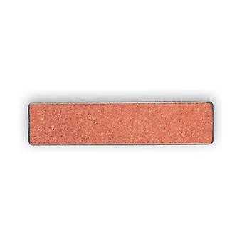 Rusty copper Eye Shadow Refill 1 unit
