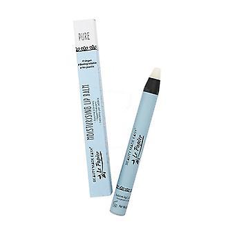 Moisturizing lip balm - Pure 6 g