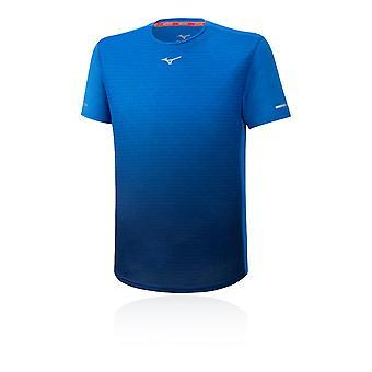 Mizuno Aero Running T-Shirt - AW20