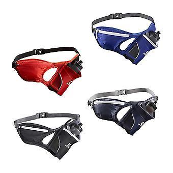 Salomon Hydro 45-Belt-Pack