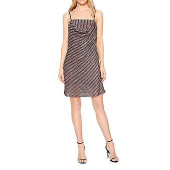 Parker | Asher Embellished Mini Dress