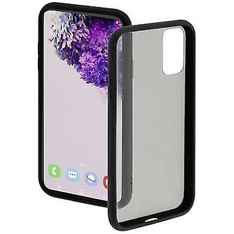 Hama Usynlig Cover Samsung Svart, Gjennomsiktig