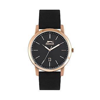 Slazenger SL.09.6276.1.04 Gent Watch
