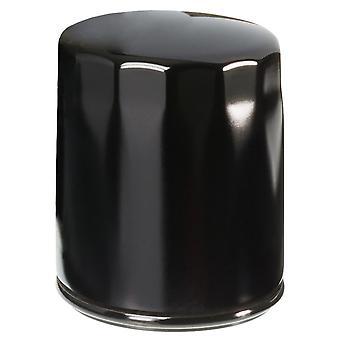 JT Sprocket HF171B Hi Flo - Oil Filter
