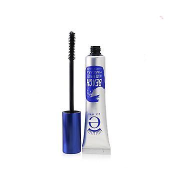 Beach Waterproof Mascara - # Black - 8ml/0.29oz
