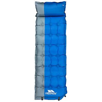 Trespass Soltare Inflatable Sleeping Bed