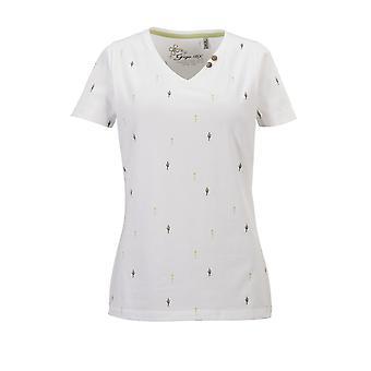 G.I.G.A. DX Women's T-Shirt Ederra WMN TSHRT C