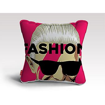 Fashion cushion/pillow
