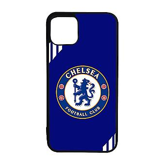 Chelsea iPhone 12 Pro Max Shell