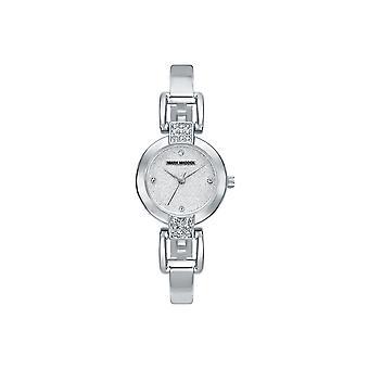 Mark maddox watch trendy. 24 mm mf0006-87