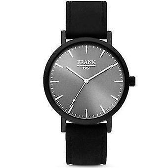 Frank 1967 watch 7fw-0015
