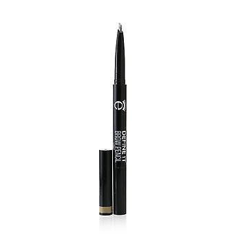 Define it brow pencil # light 256955 0.25g/0.008oz