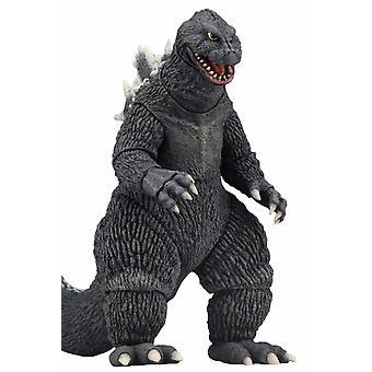 Godzilla (King Kong VS Godzilla 1962) 12 inch NECA Figure