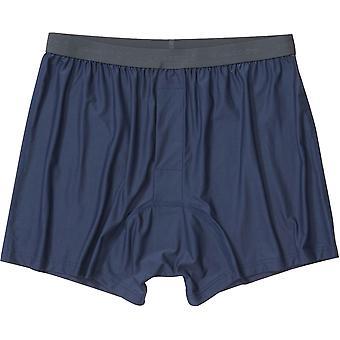 ExOfficio Give-N-Go 2.0 Boxer Shorts - Navy