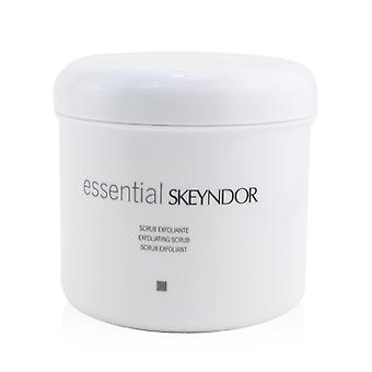 SKEYNDOR Exfoliant Exfoliant Exfoliant Exfoliant (pentru toate tipurile de piele) (Dimensiune salon) 500ml/16.9oz