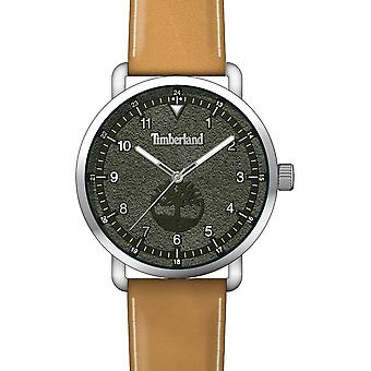 ティンバーランド - 腕時計 - 男性 - ロビンストン - TDWJA2001301